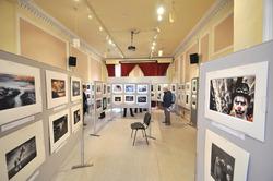 150th Edinburgh International Exhibition of Photography