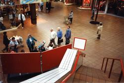 Edinburgh Shopping Centre c.1990