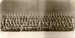 719 Squadron Lindholme 1941