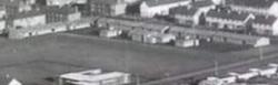Wester Hailes Primary School 1963