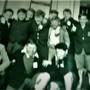 Murrayburn Primary School - St Andrews Trip 21st March 1961