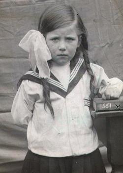 1913 Jessie Igoe