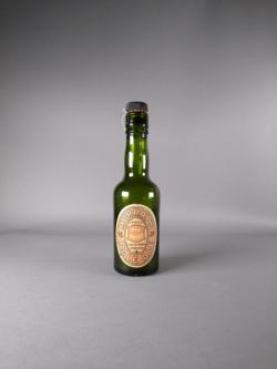 William Murray IPA bottle