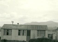 ARCON Prefab 1946