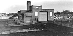 St Josephs Primary School Broomhouse