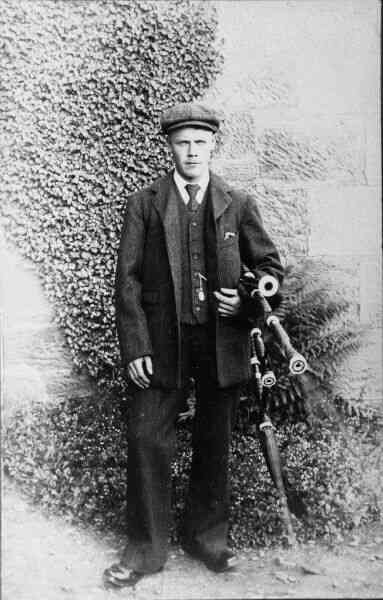 Piper c.1930