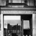 MacVitties, Guest & Company 1920s