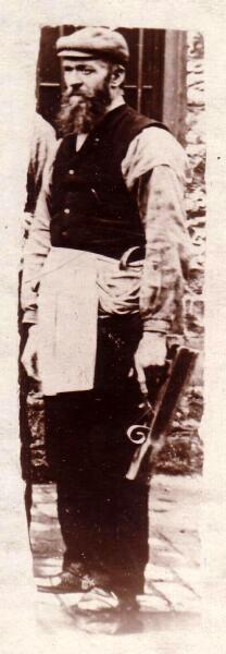 Cooper c.1890