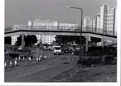 Hailesland Bridge