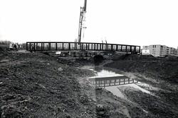 Westburn Bridge