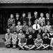 Lorne Street Primary School Class 1954