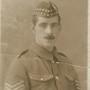 Sergeant George Robertson ofn 26 Milton Street Abbeyhill