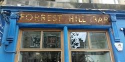 Forrest Hill Bar