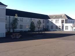 Murrayburn School