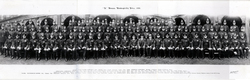"""A"" Division, Edinburgh City Police 1929"